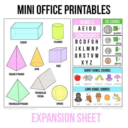 MiniOfficeExpansion
