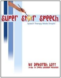 SuperStarSpeech