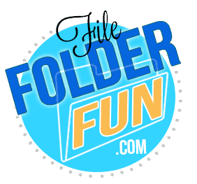 math worksheet : kindergarten math games  : Kindergarten Math File Folder Games