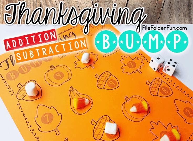 ThanksgivingBumpAdd