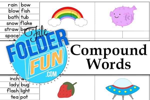 CompoundWordsHeader